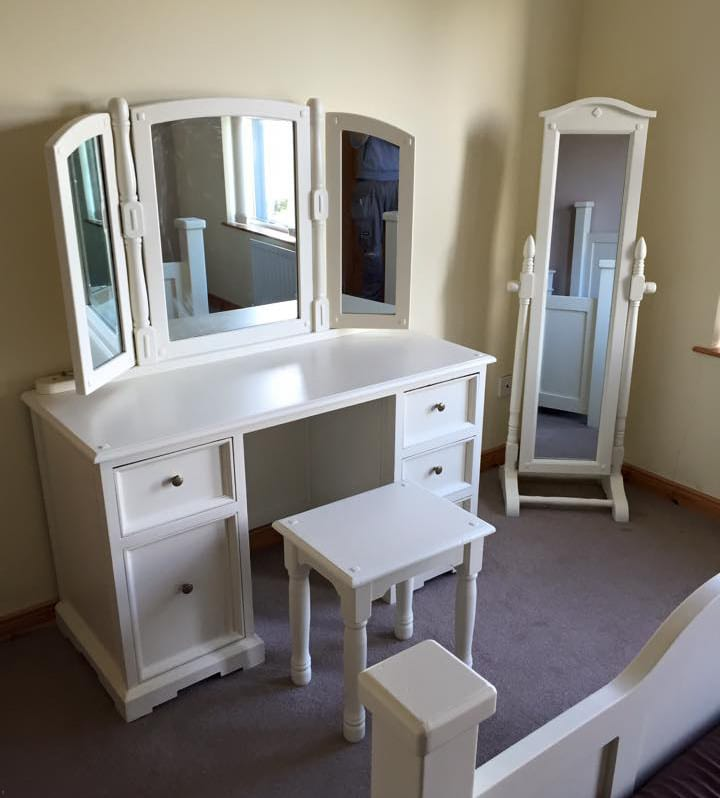 bedroom-furniture-restoration