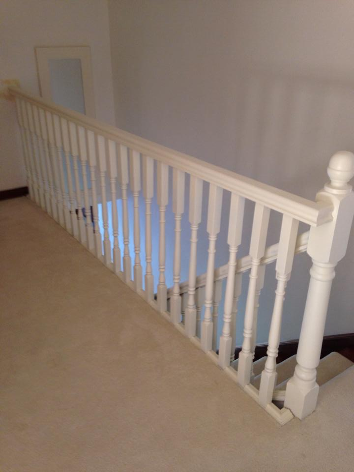 stairs-refurb-after-2