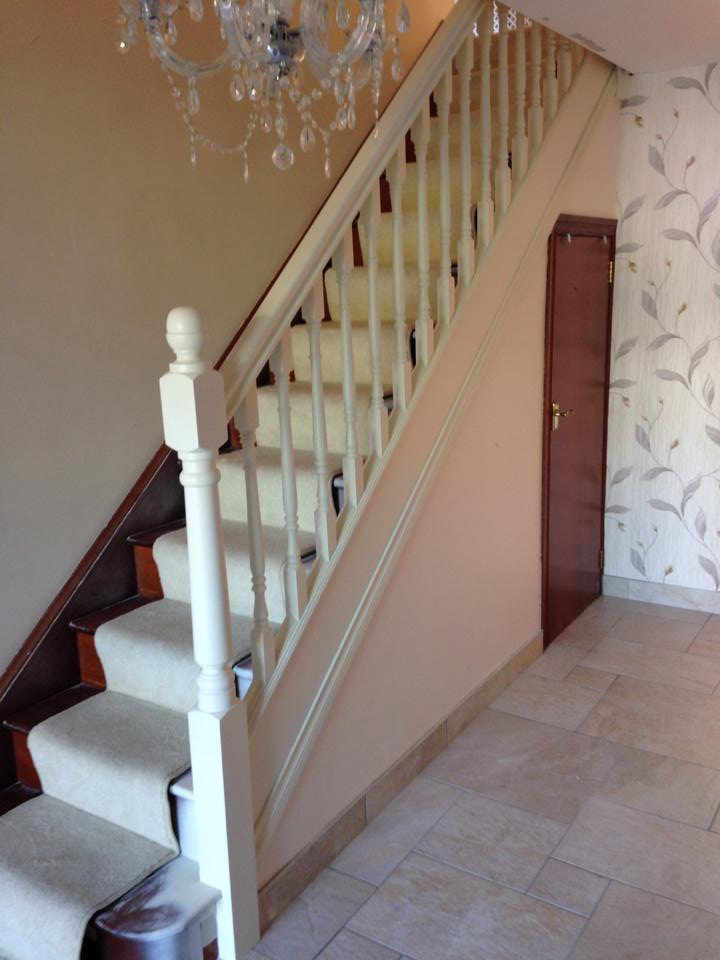 stairs-refurb-after
