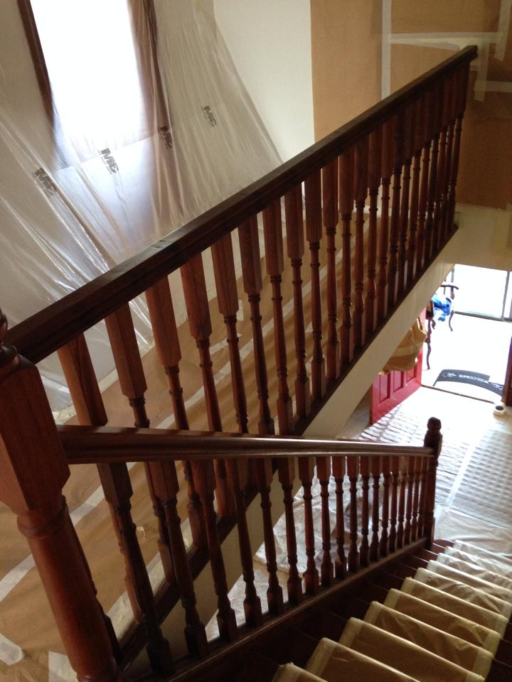 stairs-refurb-before